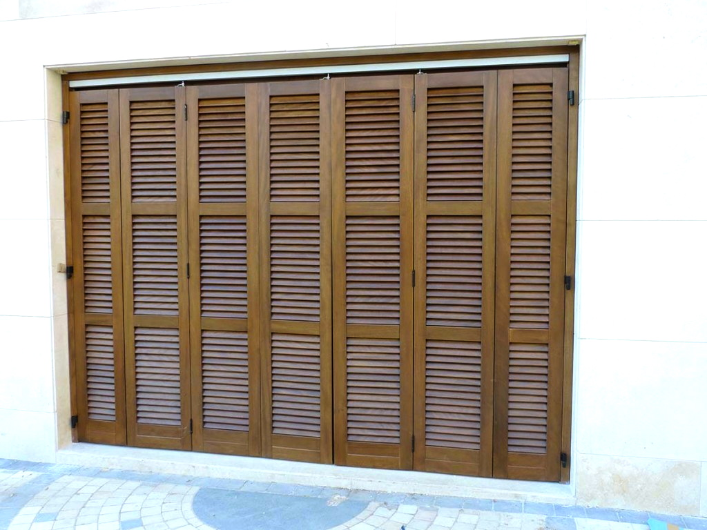 Wooden windows, wooden shutters, beirut, lebanon manufacturers, Woodlux, wood manufacturers, window manufacturer, Lebanese windows, Lebanese abat jour, persienne, Fenetres bois, beyrouth, liban, elcir, wahab, Woodlux, wood, wooden factory, double glazing windows, wood, wooden windows manufacturer, wooden profile, decking, parquet, furniture, wooden designs, interior designs, architecture, facades, mandaloun windows